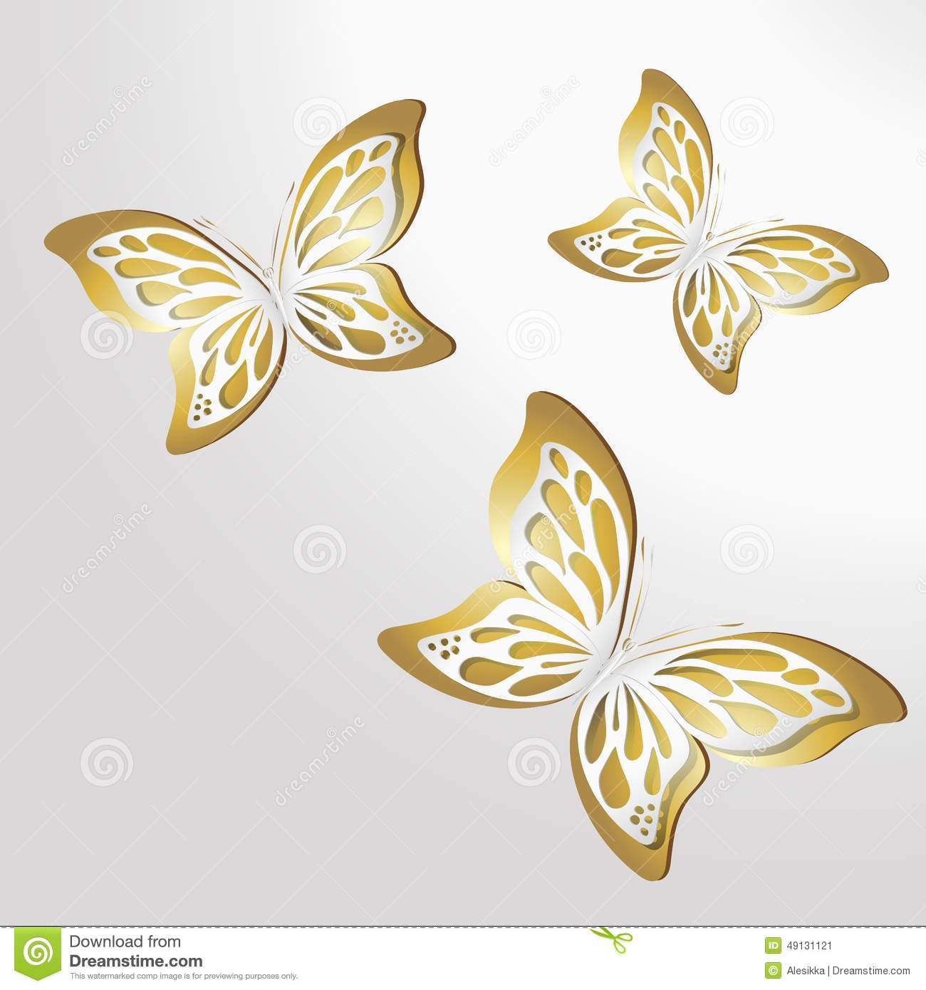 Wedding Invitation Butterfly was awesome invitation ideas