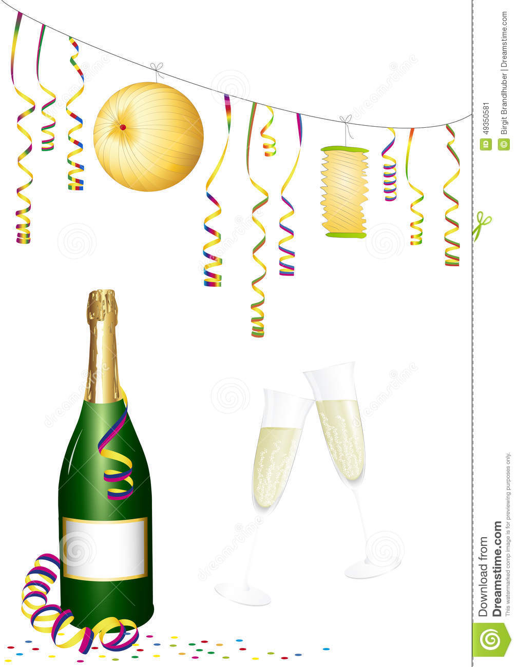 sparkling wine essay Study flashcards on wine composition and chemistry at cramcom quickly memorize the terms essays essays home a dissolved gas found in wine that gives sparkling wine its bubbles.