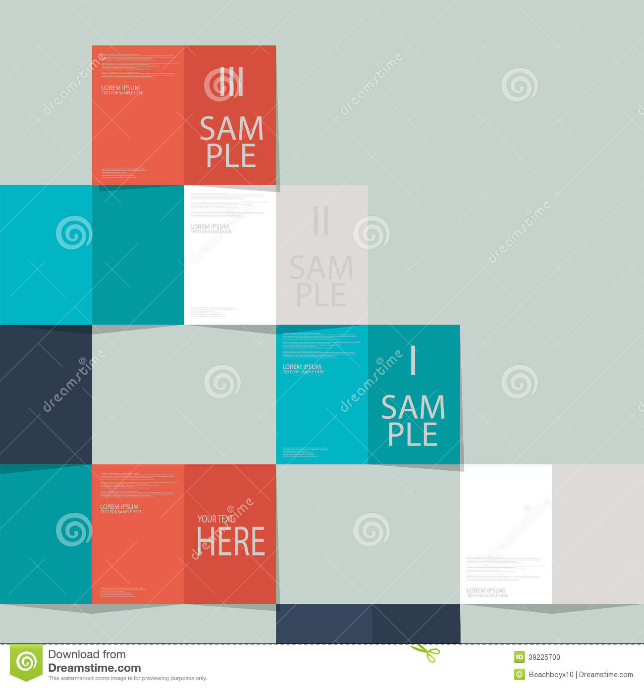 essay on design paper layout design vector stock vector image dreamstime com paper layout design vector