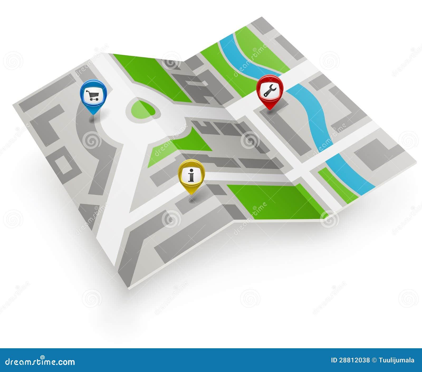paper-map-icon-28812038 Google Map Navigator on google ls, google eagles, google navigation icon, google excel, google navigation for pc, google mercury, google doctor, google neptune, google yamaha, google airport, google maps, google latitude, google phoenix, google custom, google titan, google engine,