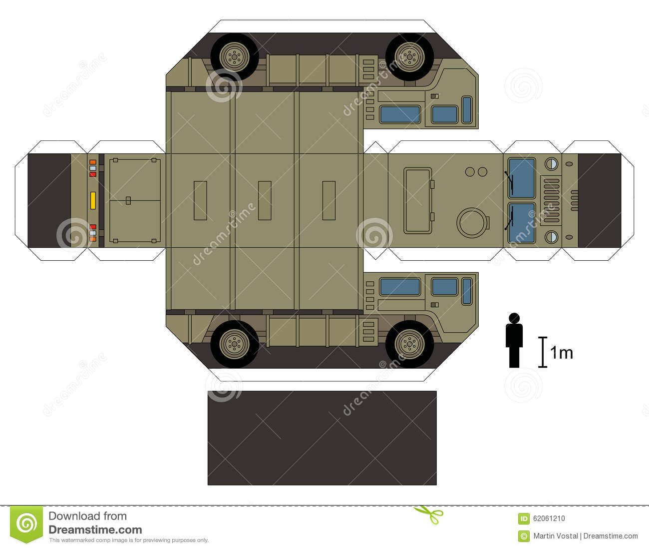 trucks vs cars essay The differences between driving your private car and taking buses were well adapted in the essay you compared these two in many logical aspects briefly, the structure of your essay is favorable for a comparison/contrast essay, i think.