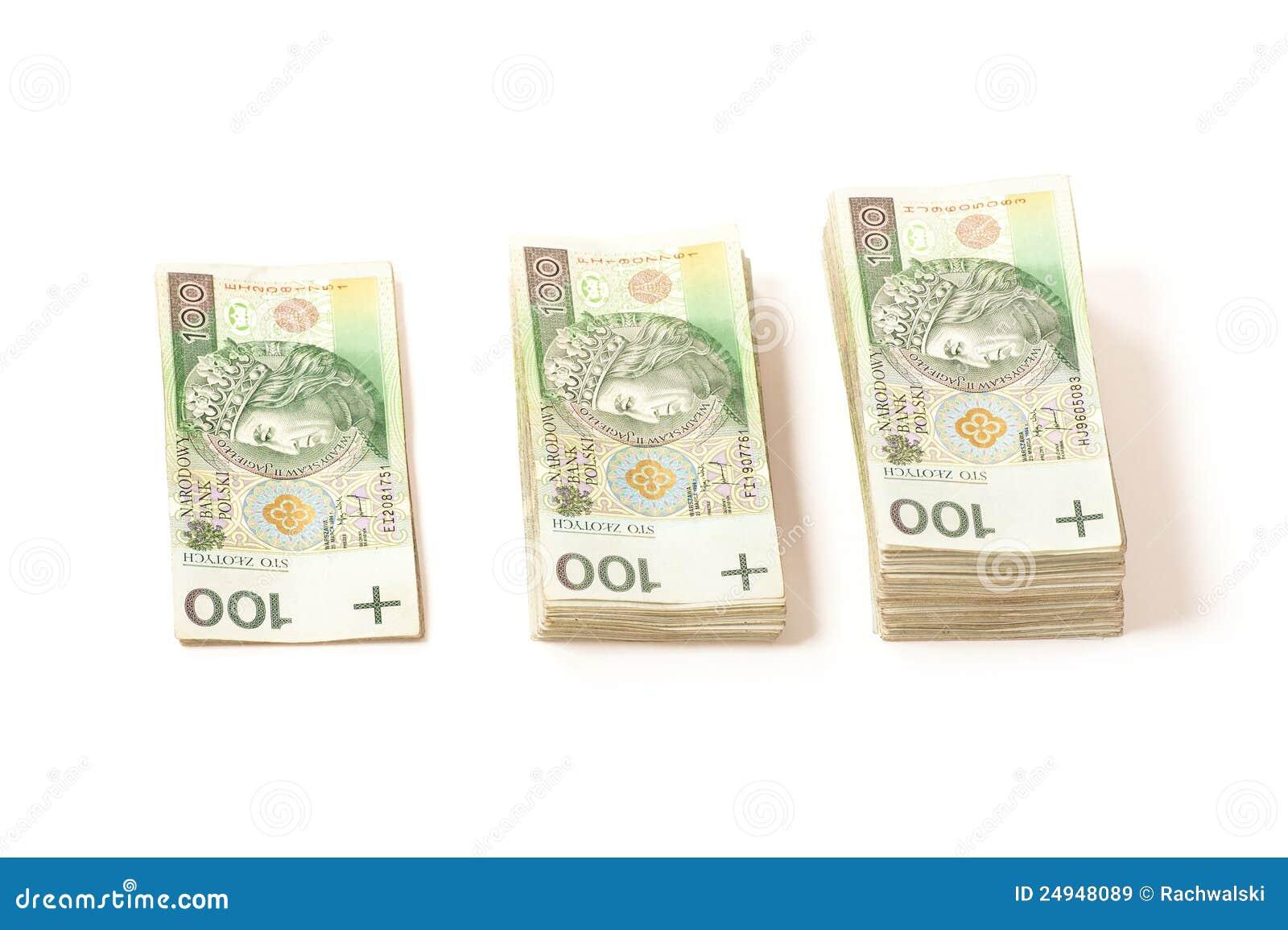 uses of money essay