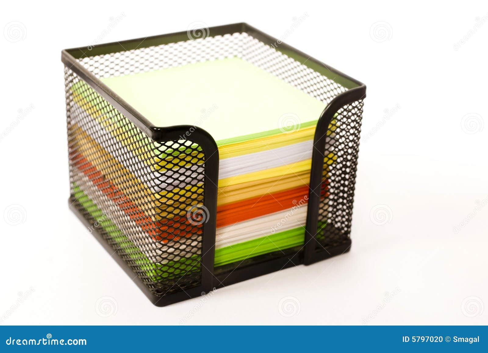 Paper napkin business plan
