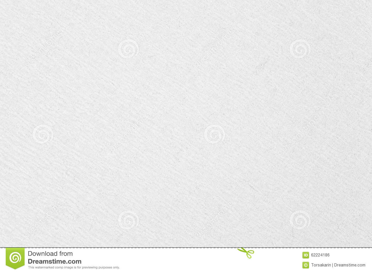 Jpg Texture Background Free Stock Photos Download 105 545: Paper Note Texture And Seamless Background Stock Photo