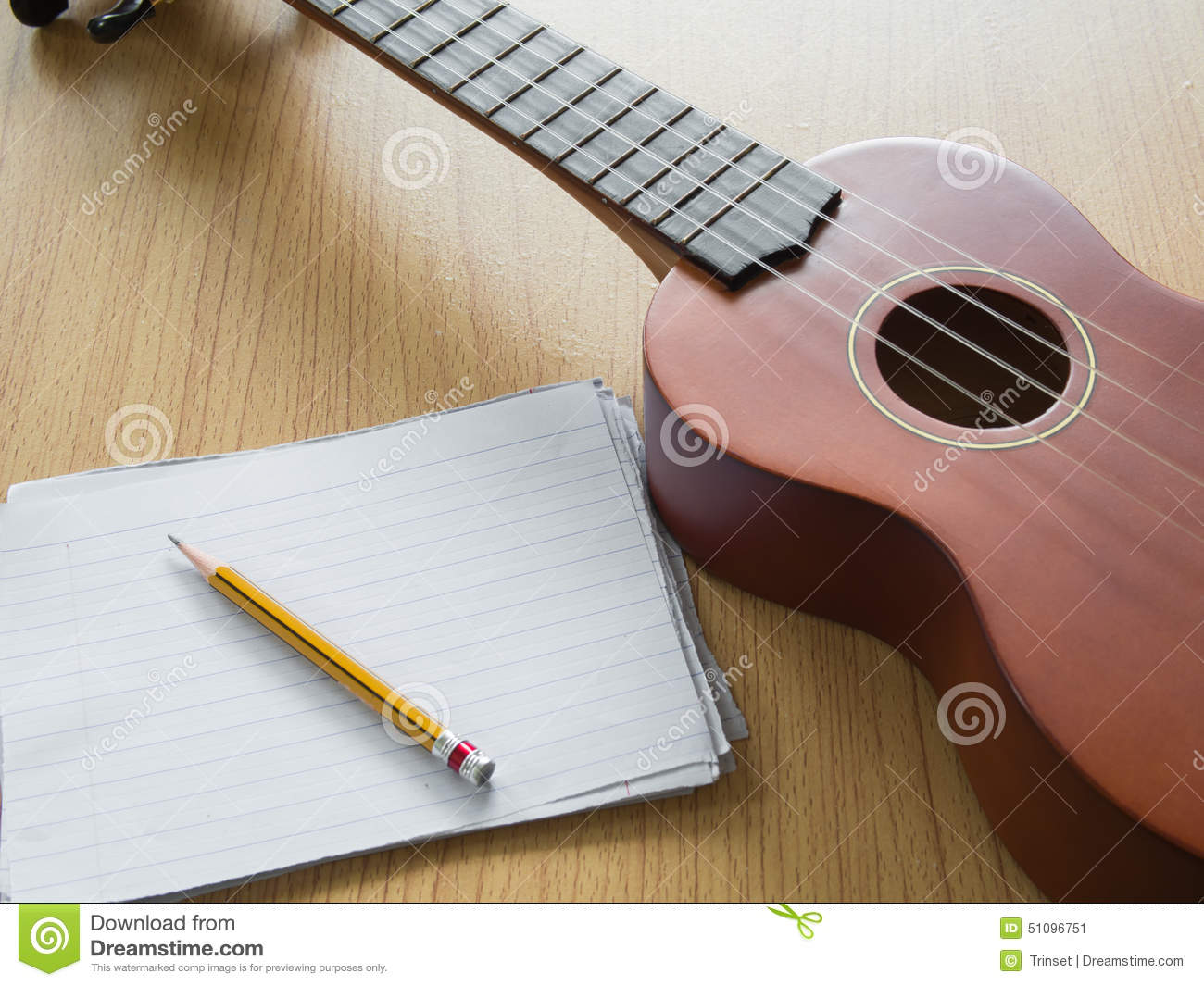 How to write an essay about my best friend in french ukulele