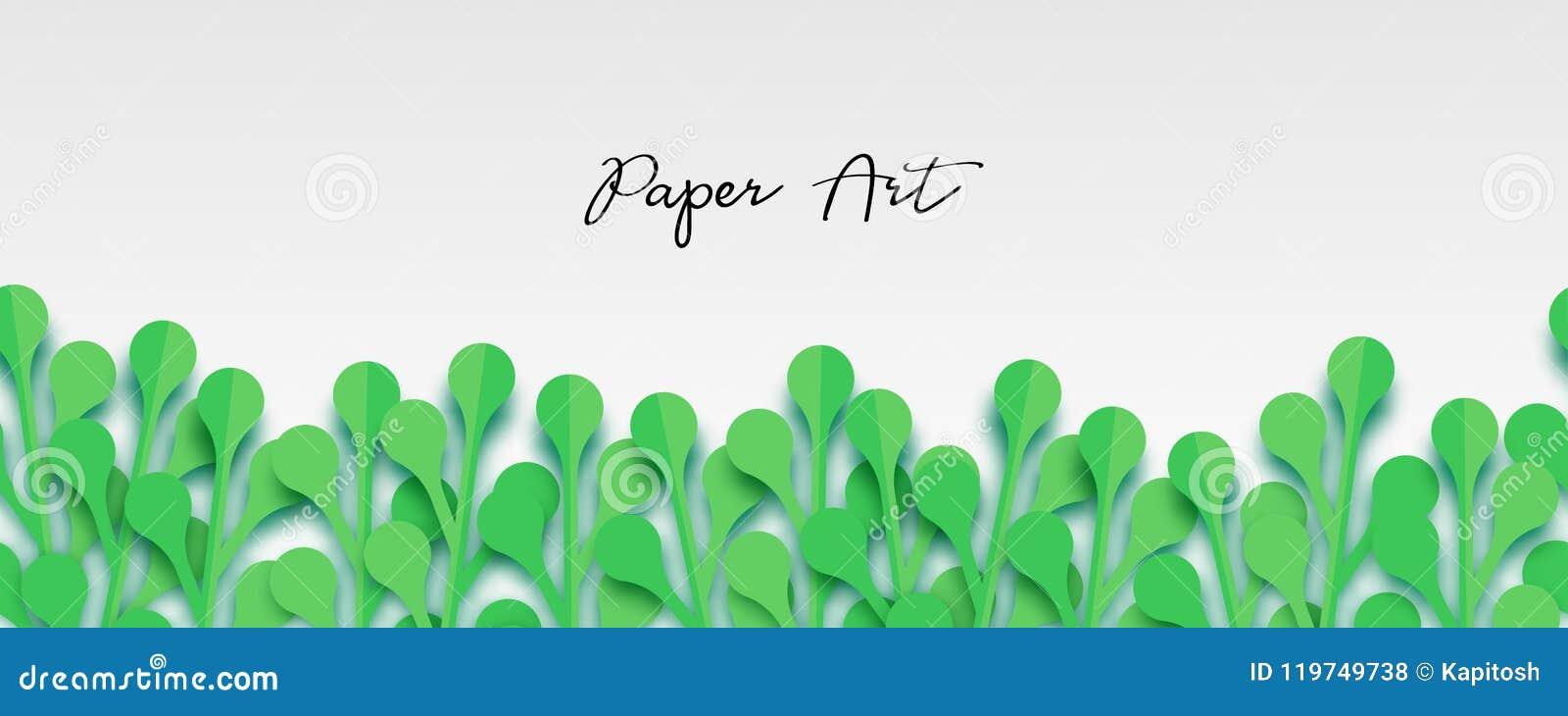 Water plant grass leaf die cutting dies wykrojniki diy.
