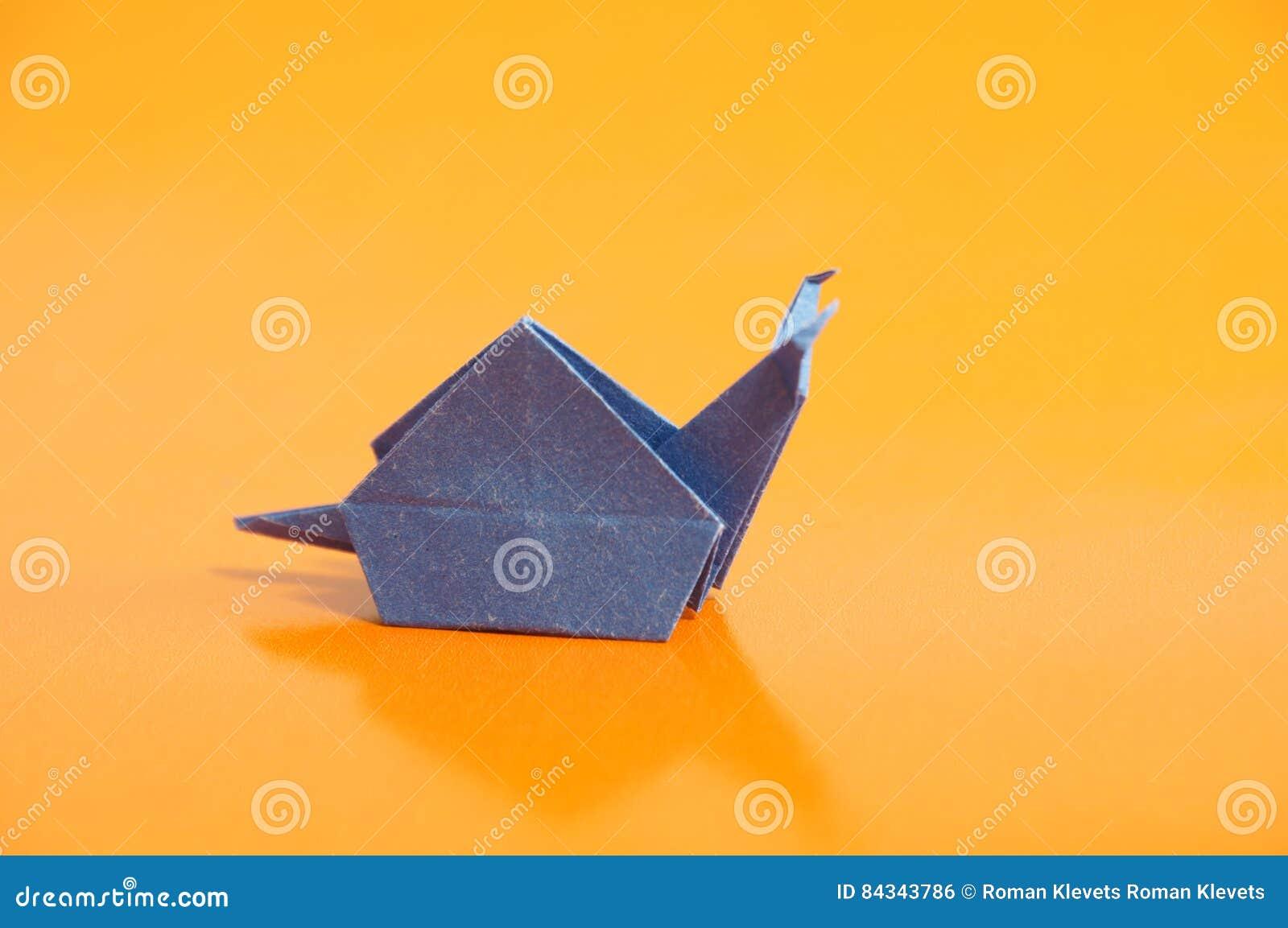 Contact us at Origami-Instructions.com | 954x1300