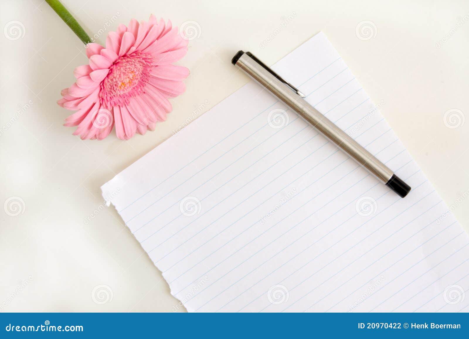 Paper flower pens images flower decoration ideas paper flower pens choice image flower decoration ideas paper flower pens image collections flower decoration ideas mightylinksfo