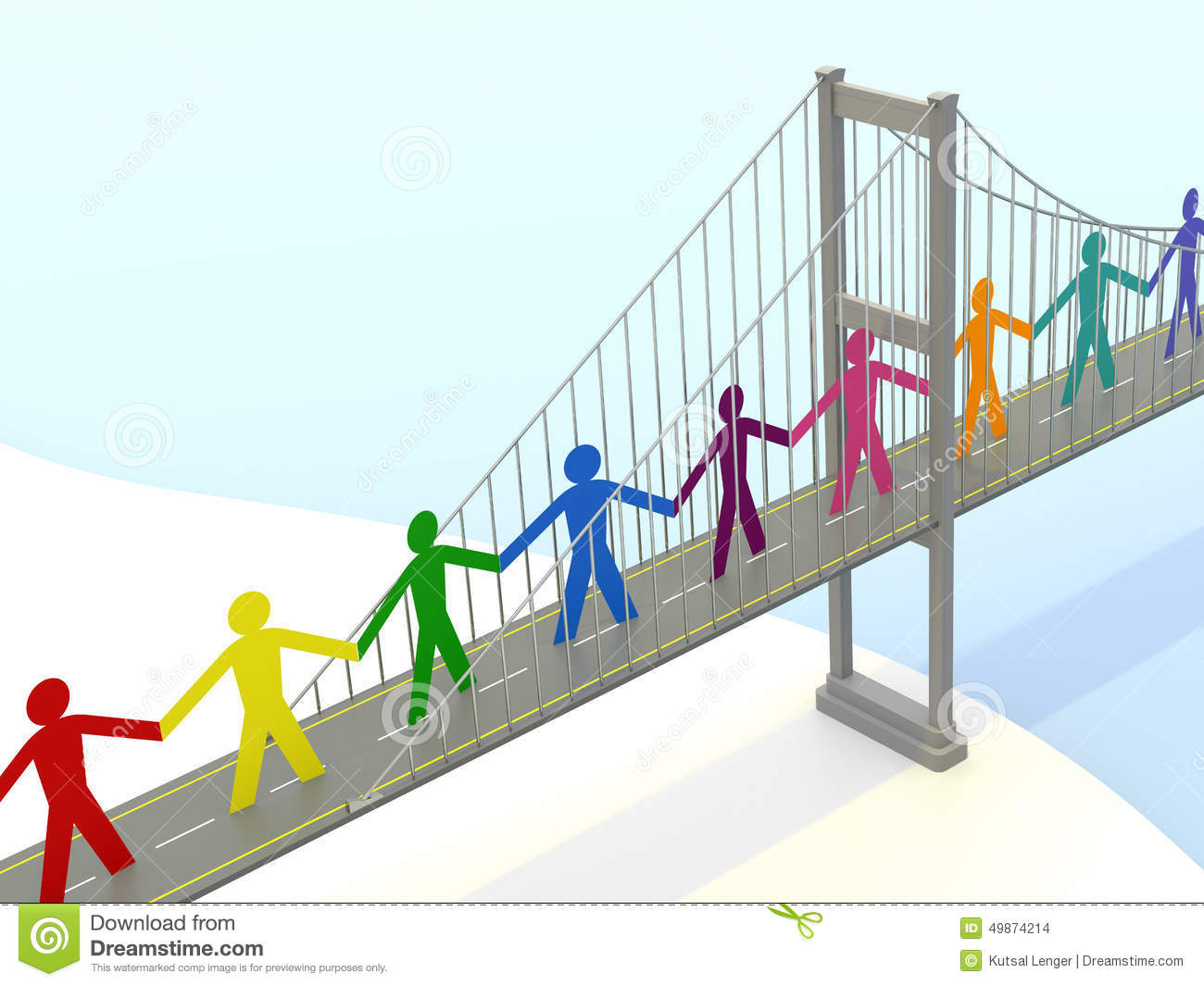 suspension bridges essay Suspension bridge news find breaking news, commentary, and archival information about suspension bridge from the latimes.