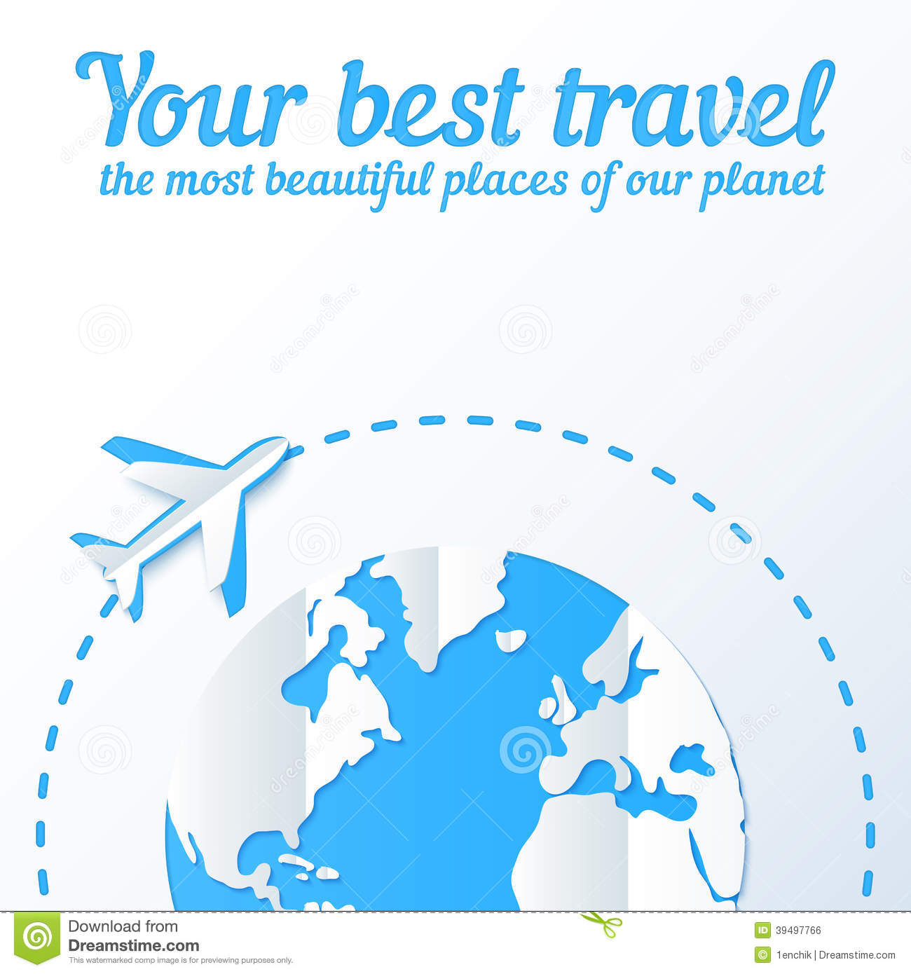 essay on traveling around the world Some people tell that it is much more interesting to travel around the world opinion essay originally posted by kesa hi everyone.
