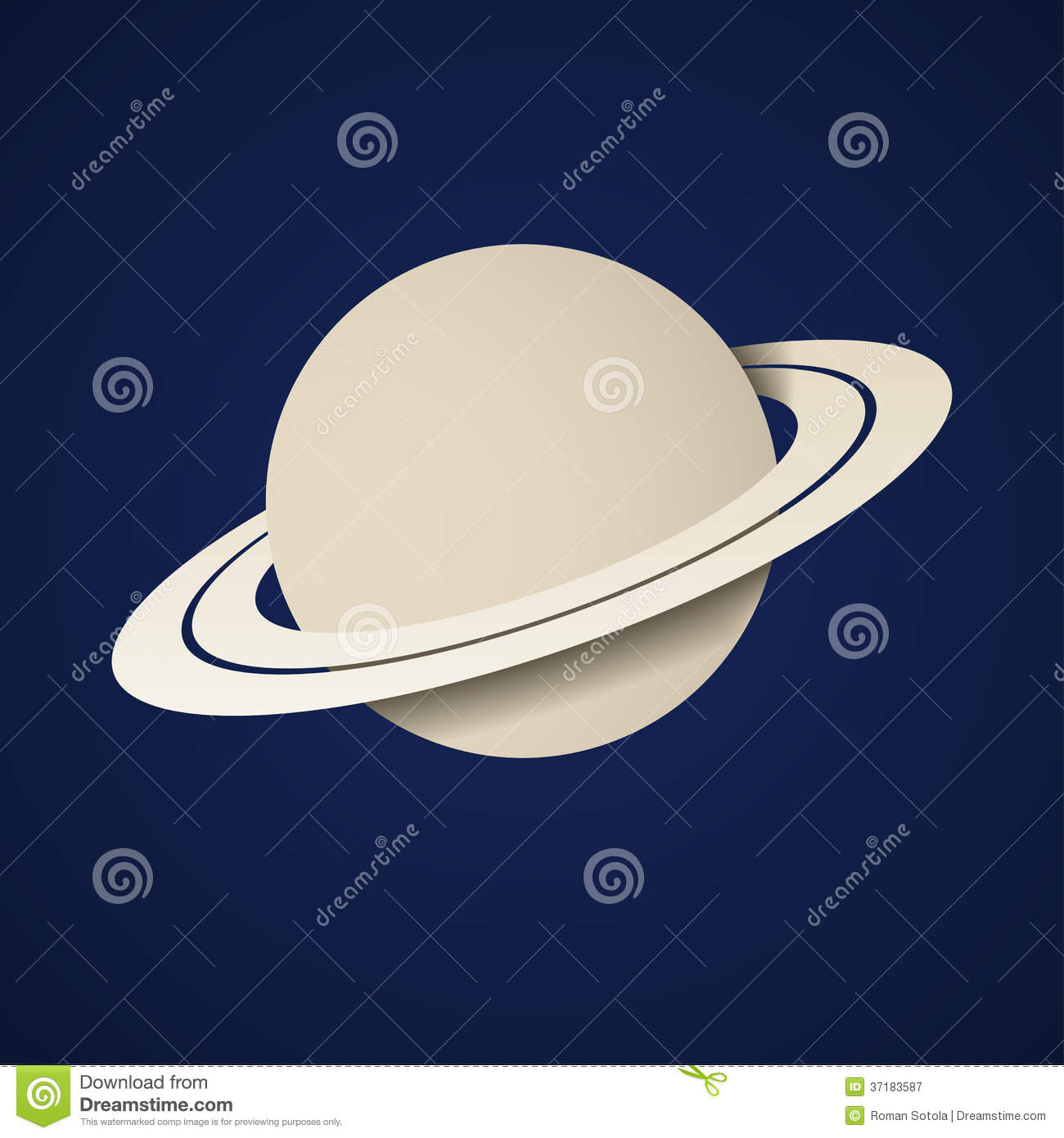 essay planet saturn Essays on planet neptune we have found 500 essays on planet neptune astronomy essay 3 pages (750 words) not dowloaded yet planet saturn 1 pages (250 words.