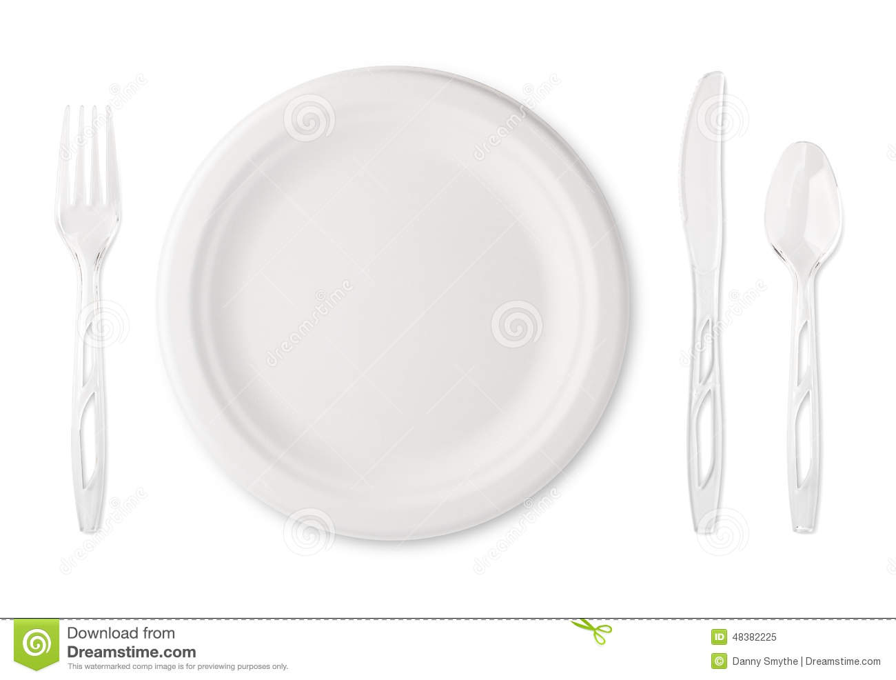 "Wedding Tableware: Plates, Cups & Wedding Table Settings "" ( total) Complement the wedding ceremony decor with supplies from our wide selection of wedding tableware: plastic or paper wedding cups, napkins, plates for inspired wedding table settings."