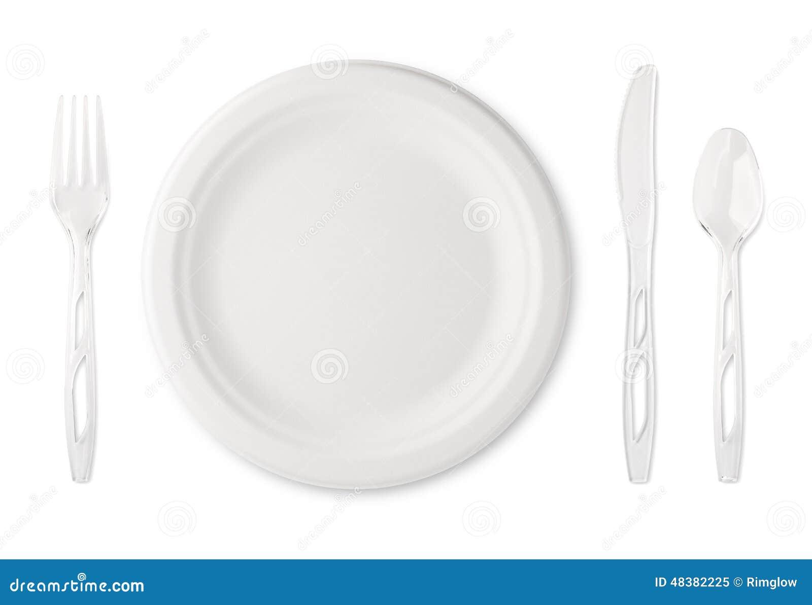 how to clean raw chicken utensils