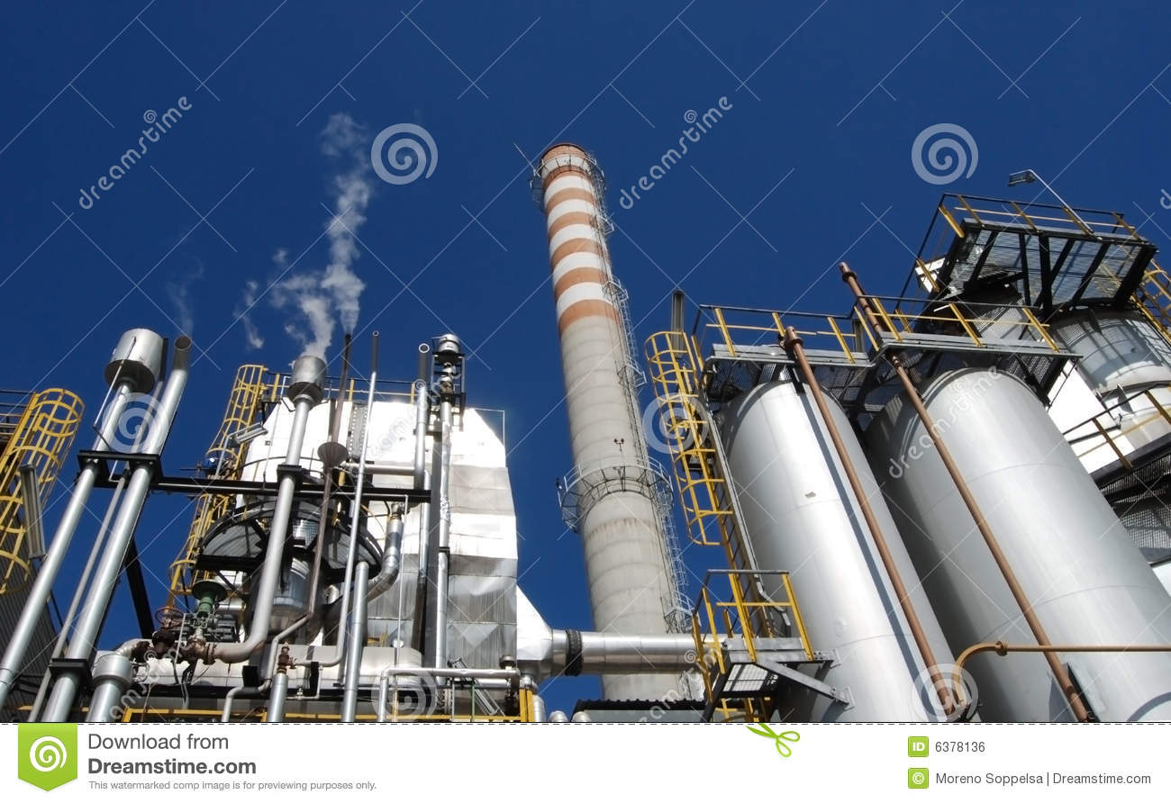 power plant with cogeneration thesis Heated floor, and 75% of the heat generation is generated in combined heat and power (chp) or cogeneration plants in addition, european parliament established the.