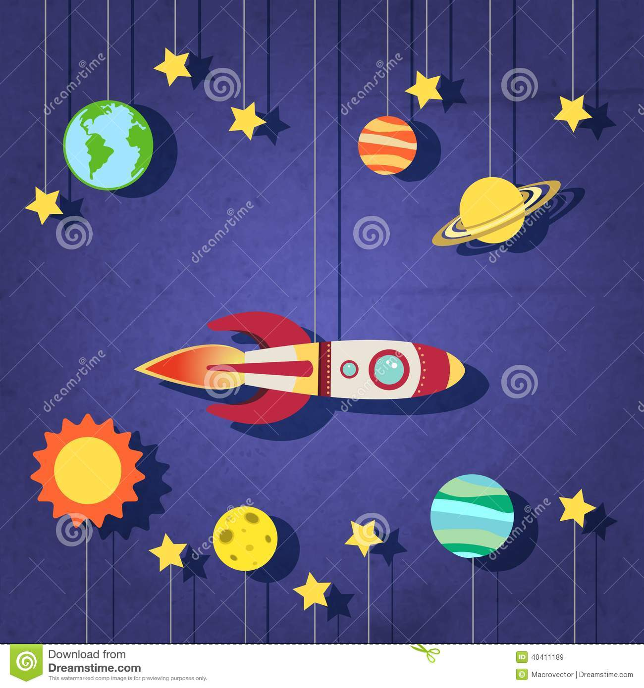 Background batik pattern stock photography image 803022 - More Similar Stock Images Of Paper Rocket