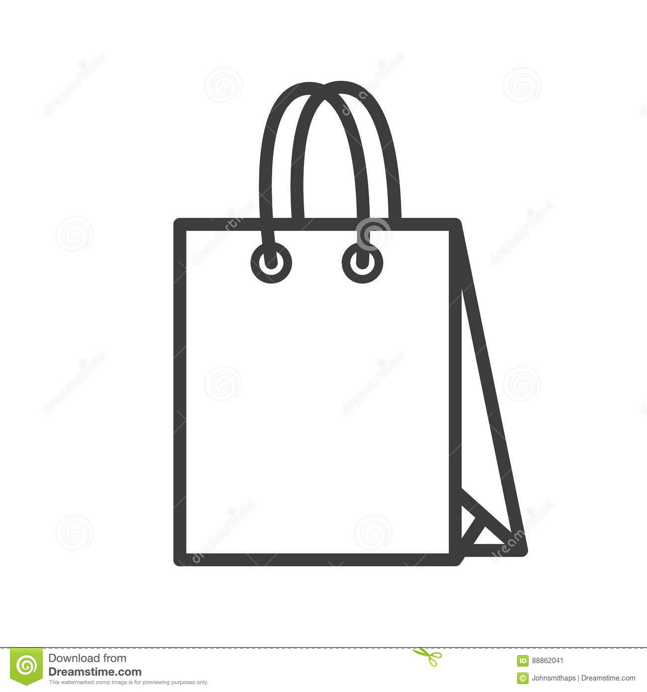 Shopping bag drawing best 28 images how to draw for Free drawing sites
