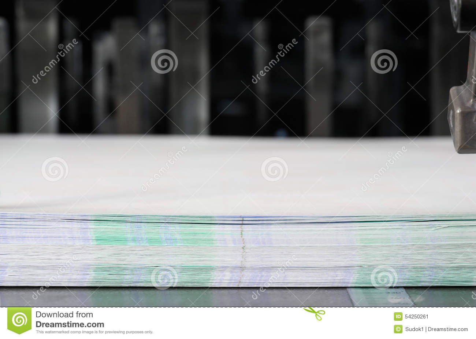 U colorado boulder essays