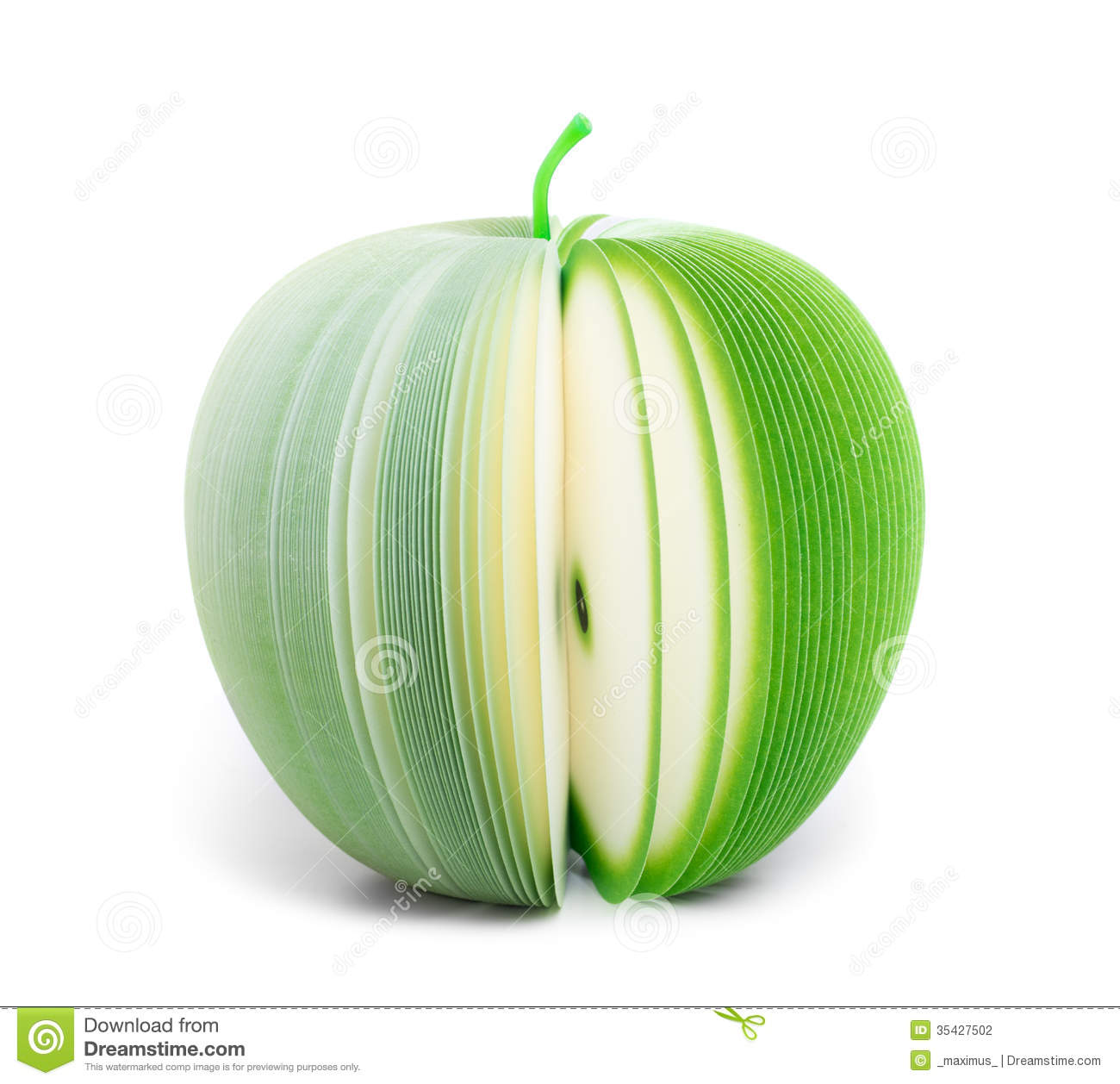 essay about fruit apple My favorite fruit essaysthe fruit i am reporting on is the apple the apple is classified as a pome pomes are fruits that have a core, and belong to the rose family.