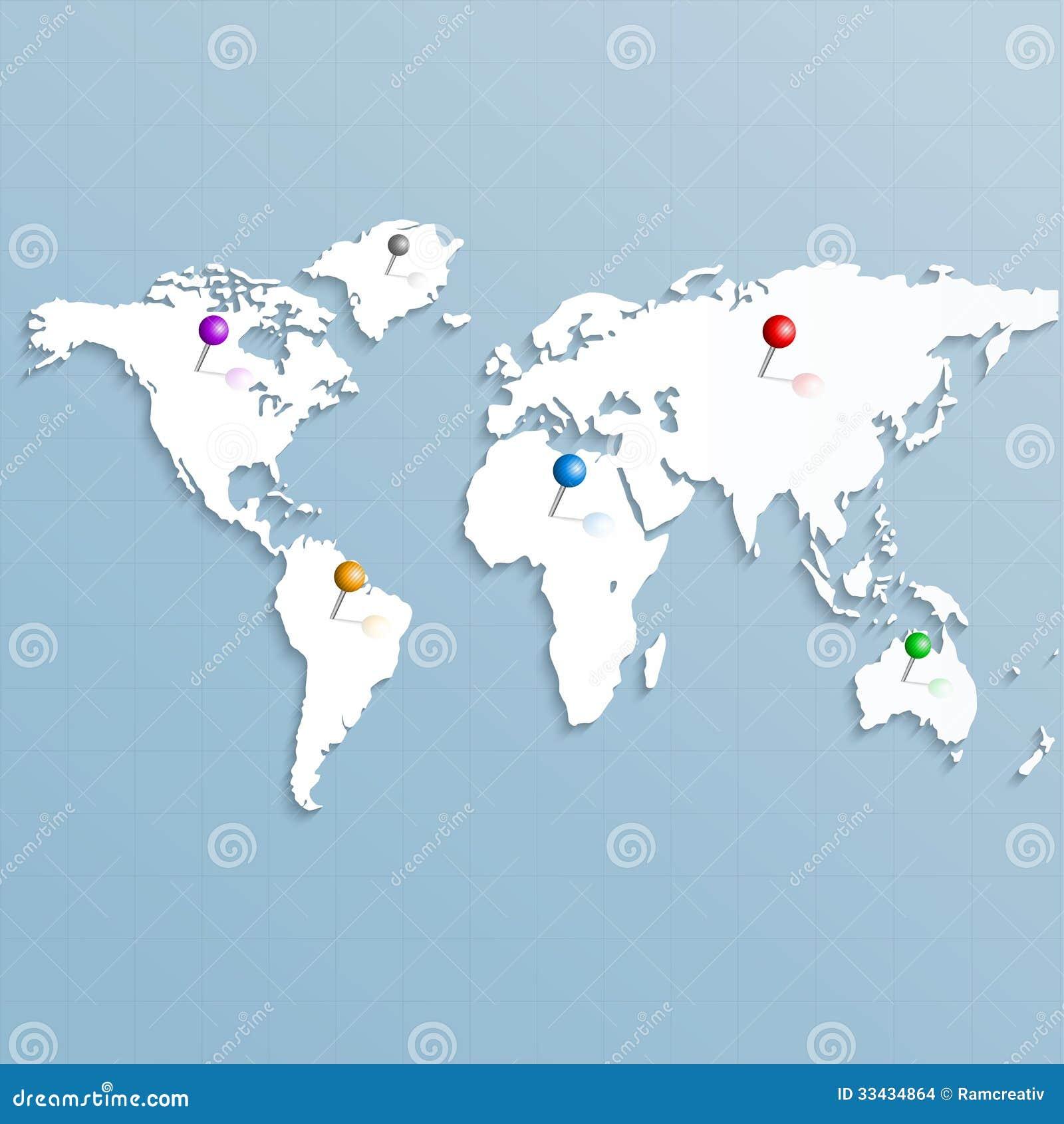 Pins world etamemibawa pins world gumiabroncs Choice Image