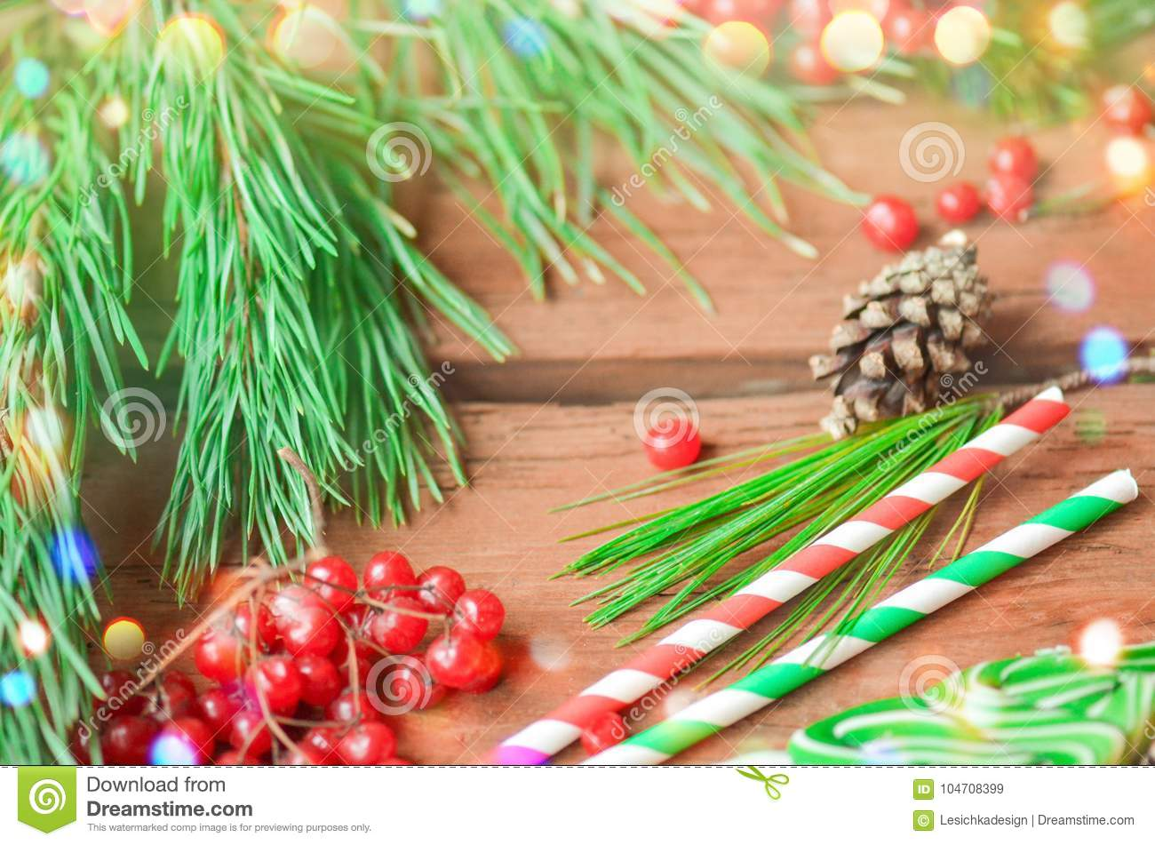 Multicolored Spiral Straw Cocktails Stock Image - Image of cold ...