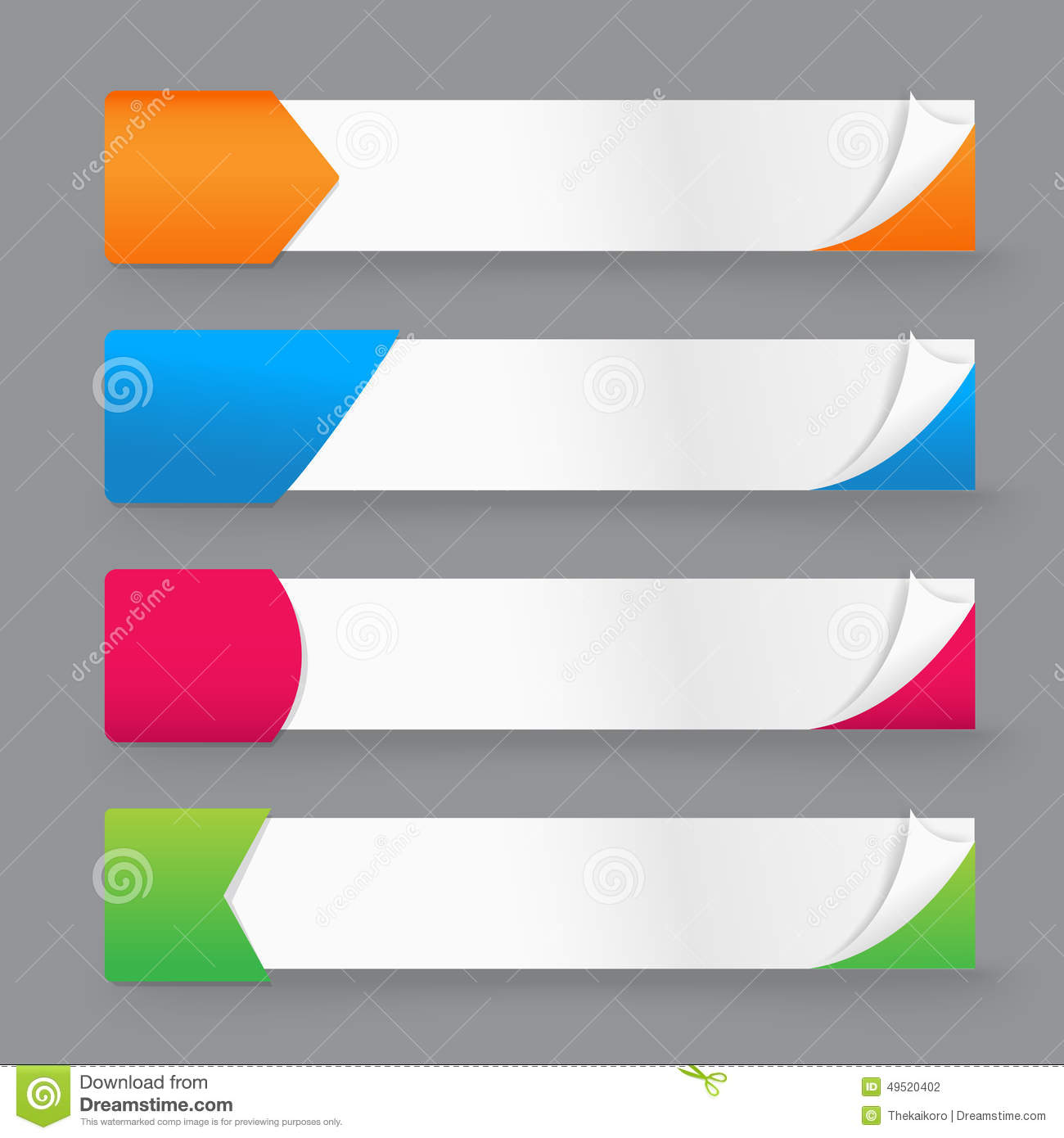banner paper Find product information, ratings and reviews for elmers boardmate 24x75 paper banner online on targetcom.