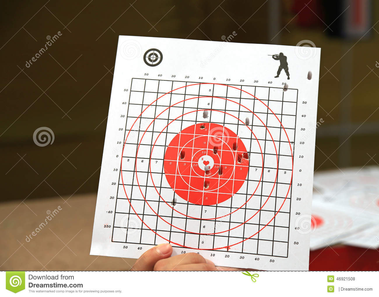 alignment paper for target stores Action target has one of the largest selections of paper targets and cardboard targets in the industry whether you're sighting in a rifle, conducting law enforcement training, or preparing for the zombie apocalypse, we have a target that meets your needs.