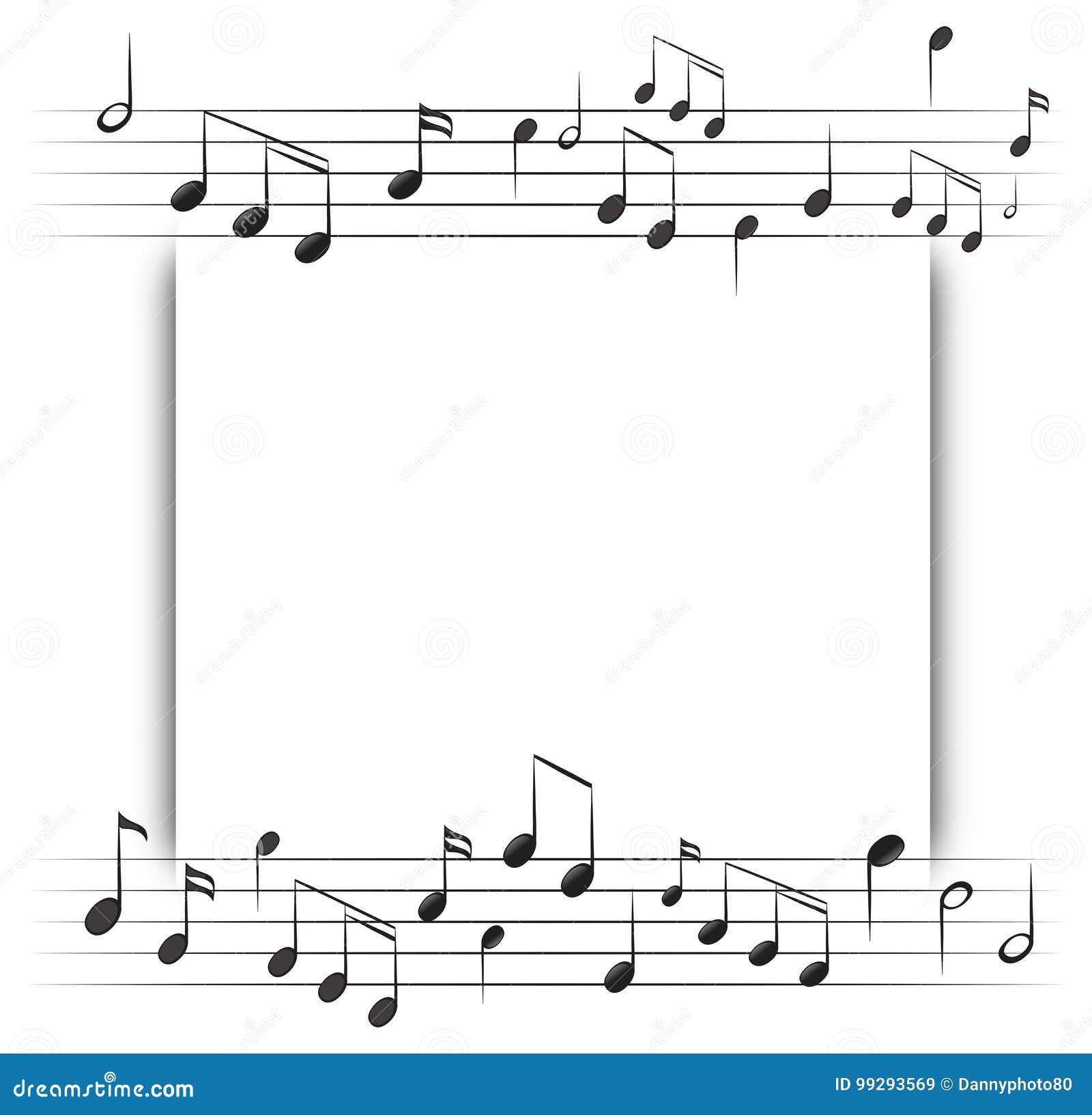 Good Sheet Music Template Photos Blank Drum Sheet Template Sheet
