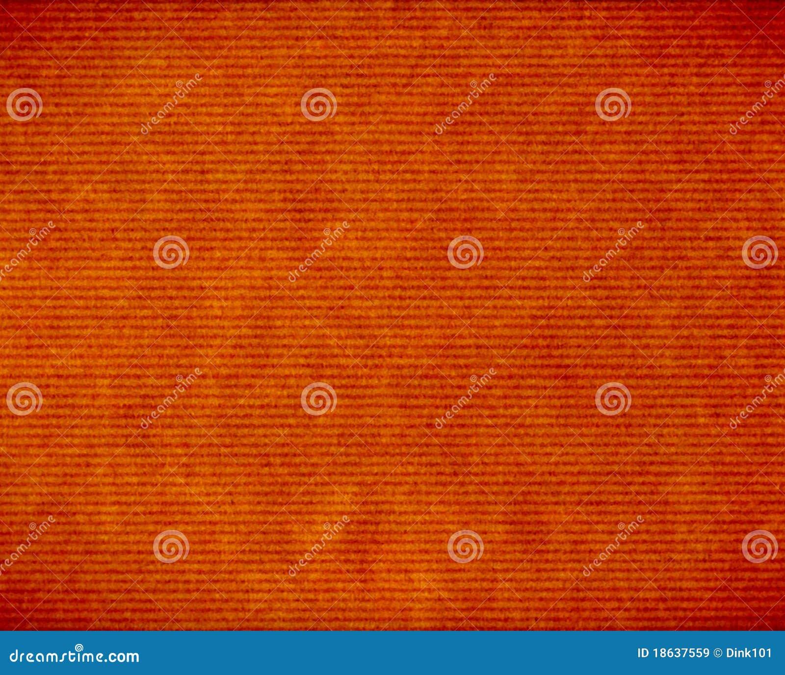 Paper textur