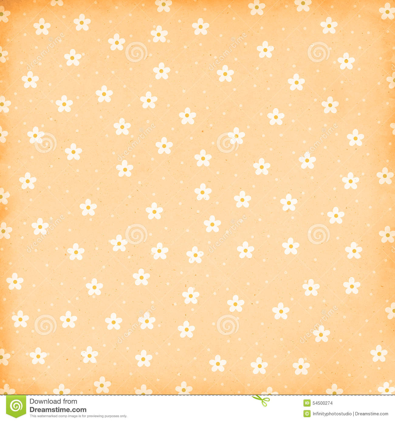 paper texture background scrapbooking stock photo image of painted