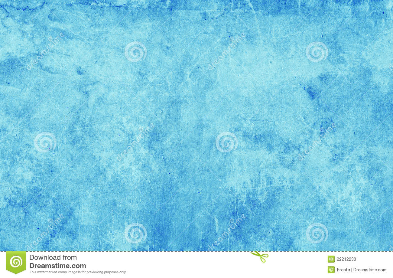 Dark Glazed Cabi s further Stock Photo Paper Texture Blue Color Image22212230 in addition Oil as well Paint Insert Swatches moreover Staining. on blue green wood stain