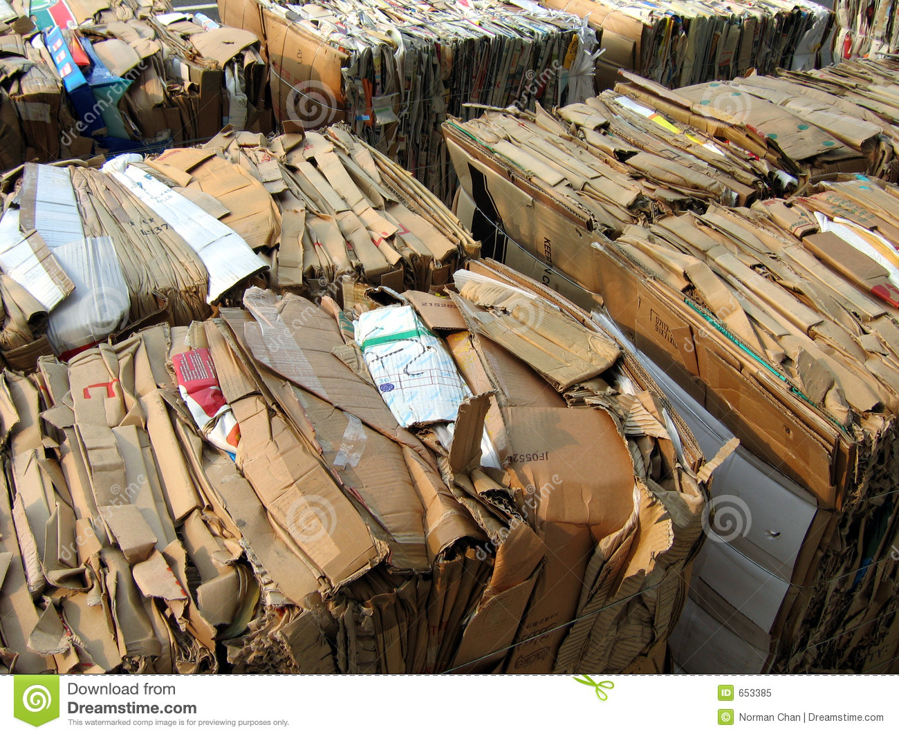recycle essay title Rs - reduce, reuse, and recycle  lesson, please sent an email to recycle@savemobileorg to let us know so we can  title: microsoft word - the3rsdocx.