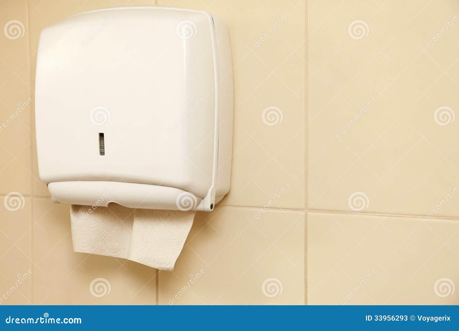 Paper Towel Dispenser Bathroom Bathroom Paper Towel Dispenser Home Depot Home Design Ideas