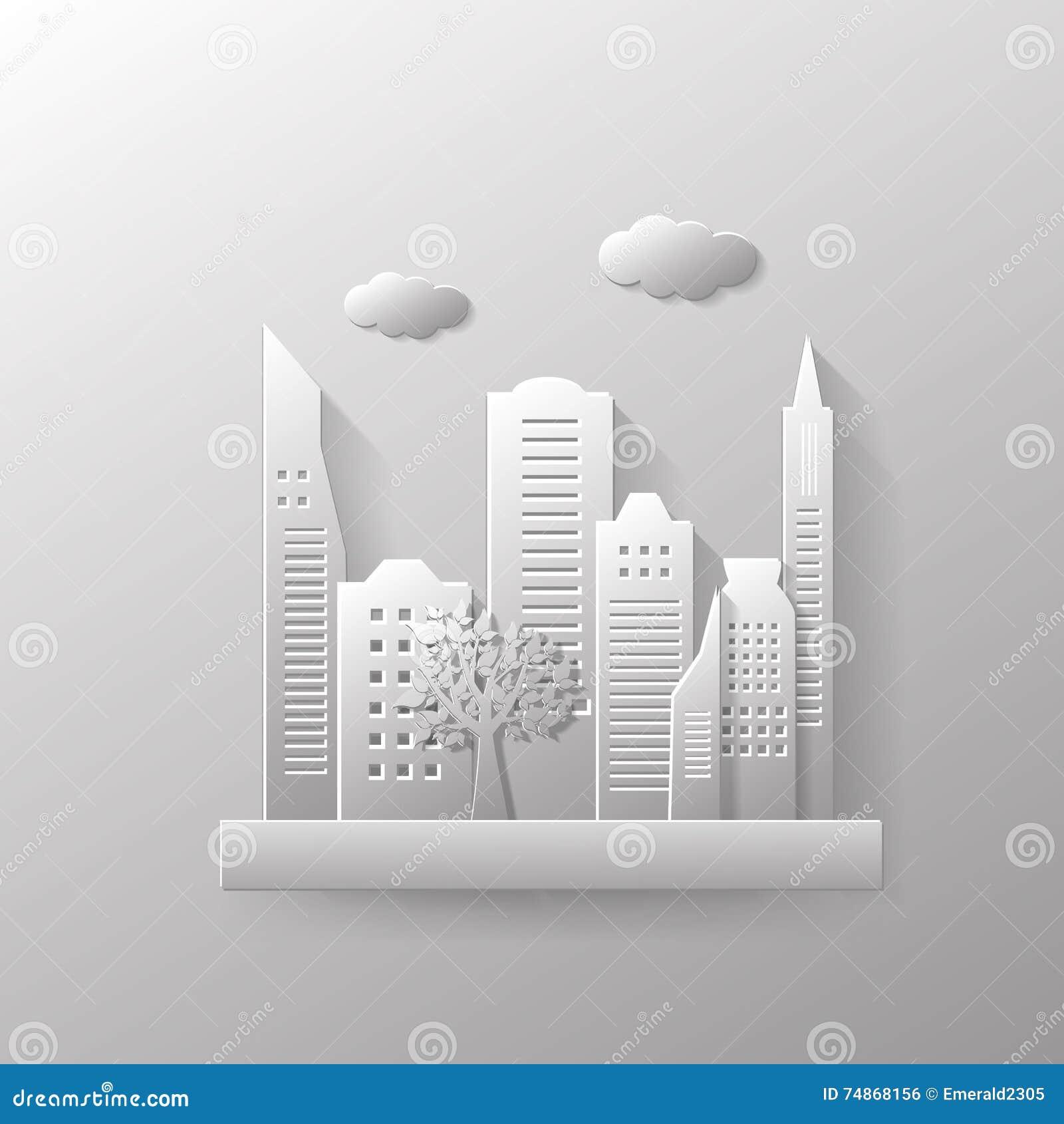 Designing your dream city essay