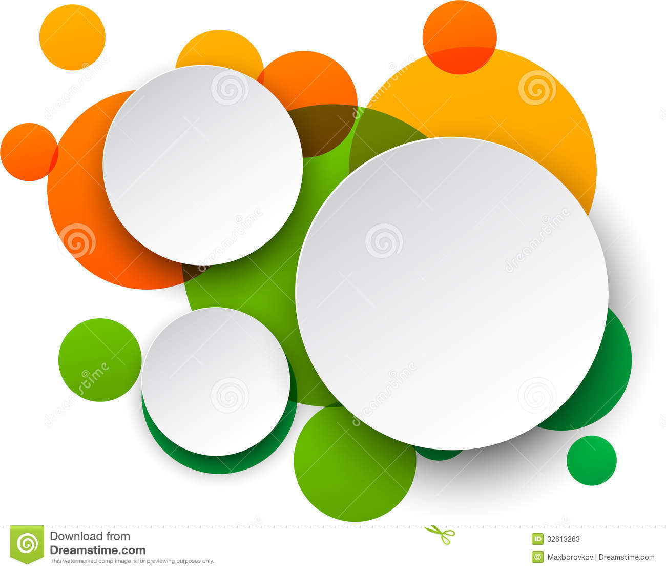 Best Image Of Diagram Us Map Eps Millions Ideas Diagram And - Free us map mail