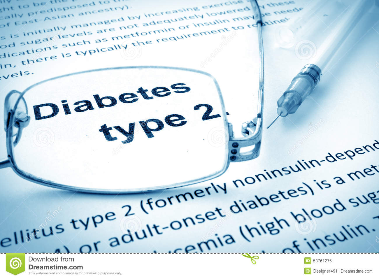 on type diabetes essay on type 2 diabetes