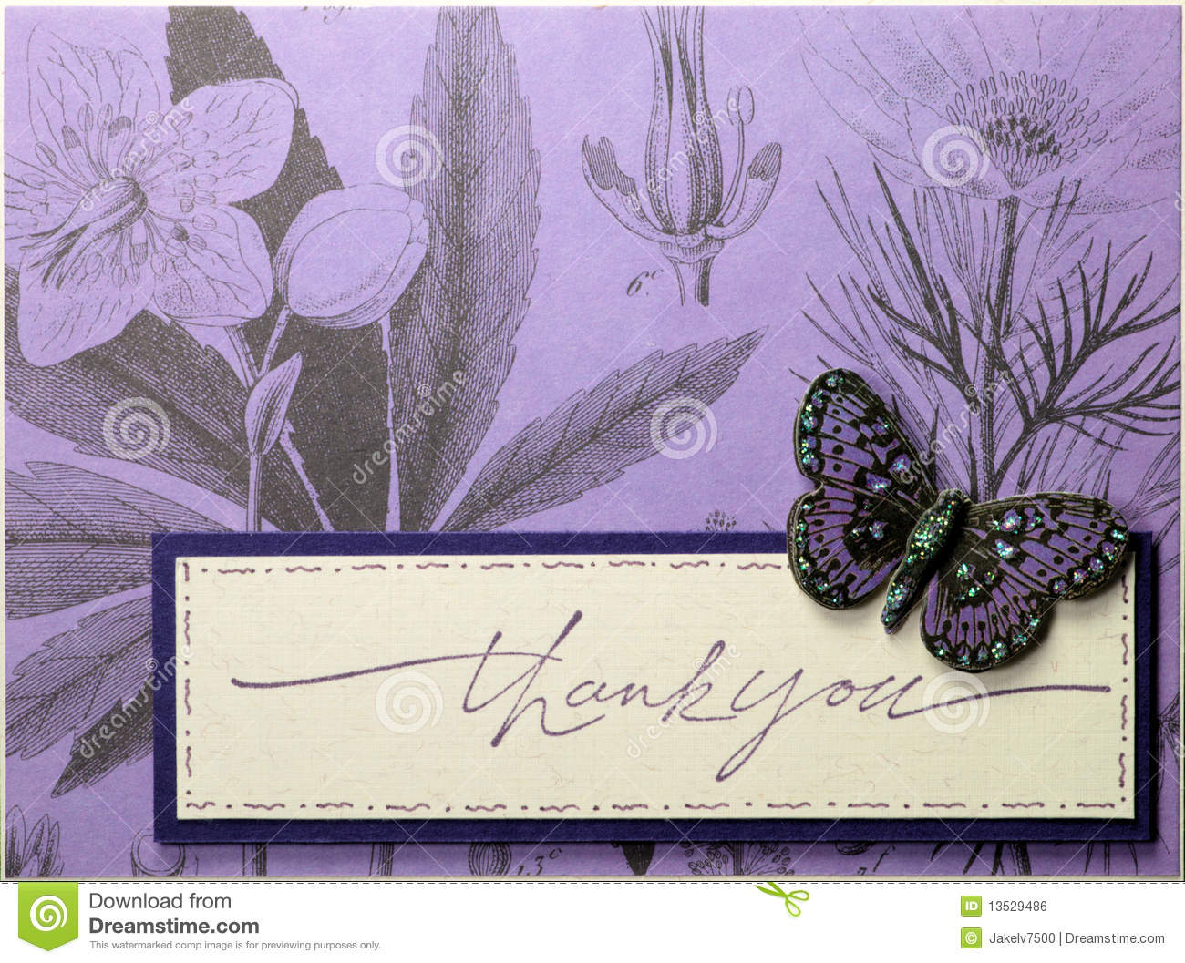 Papercraft greeting card face royalty free stock image for Craft paper card stock