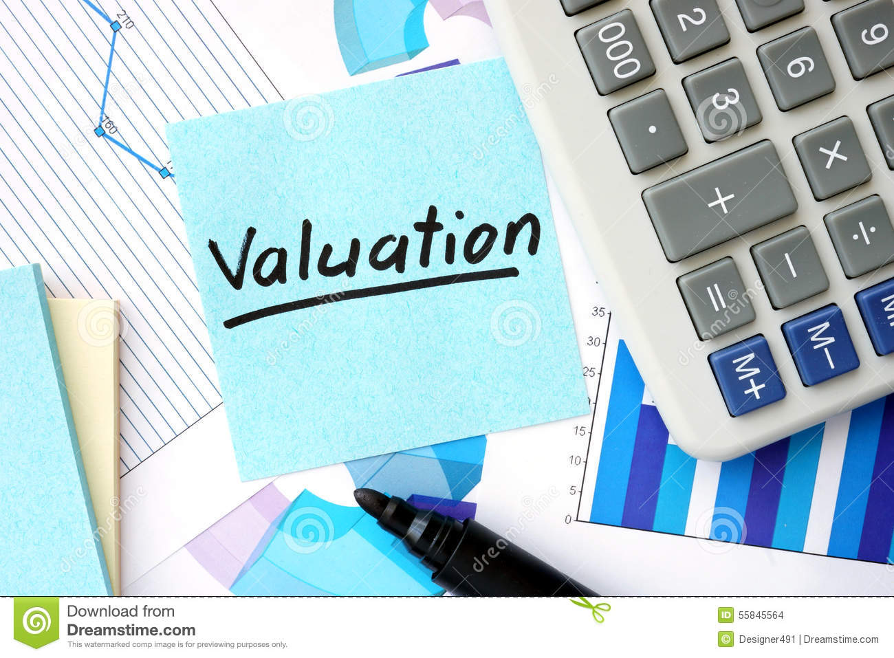 business valuation paper (2016) american society of appraisers: business valuation committee special topics paper #1: use of offers as indications of value in the market approach.