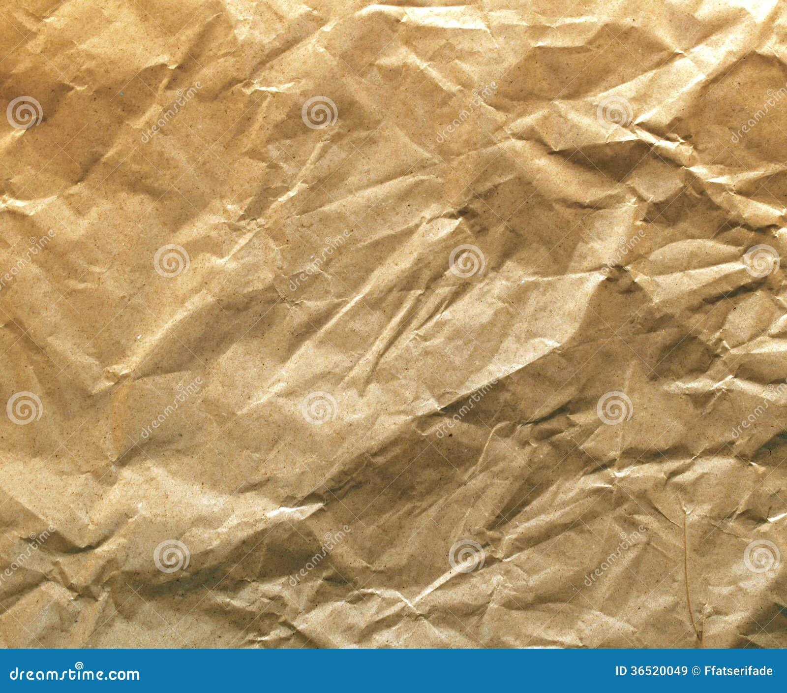Papier de cuisson