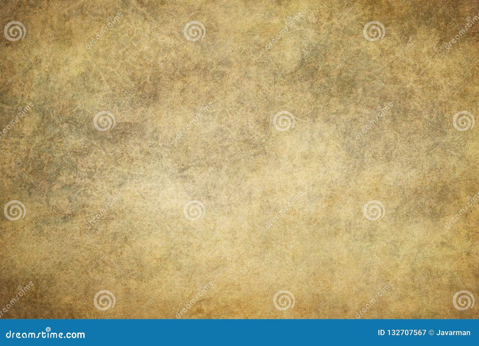Papier do wiadomości tekstury swoje roczne wysoka rozdzielczość tła crunch