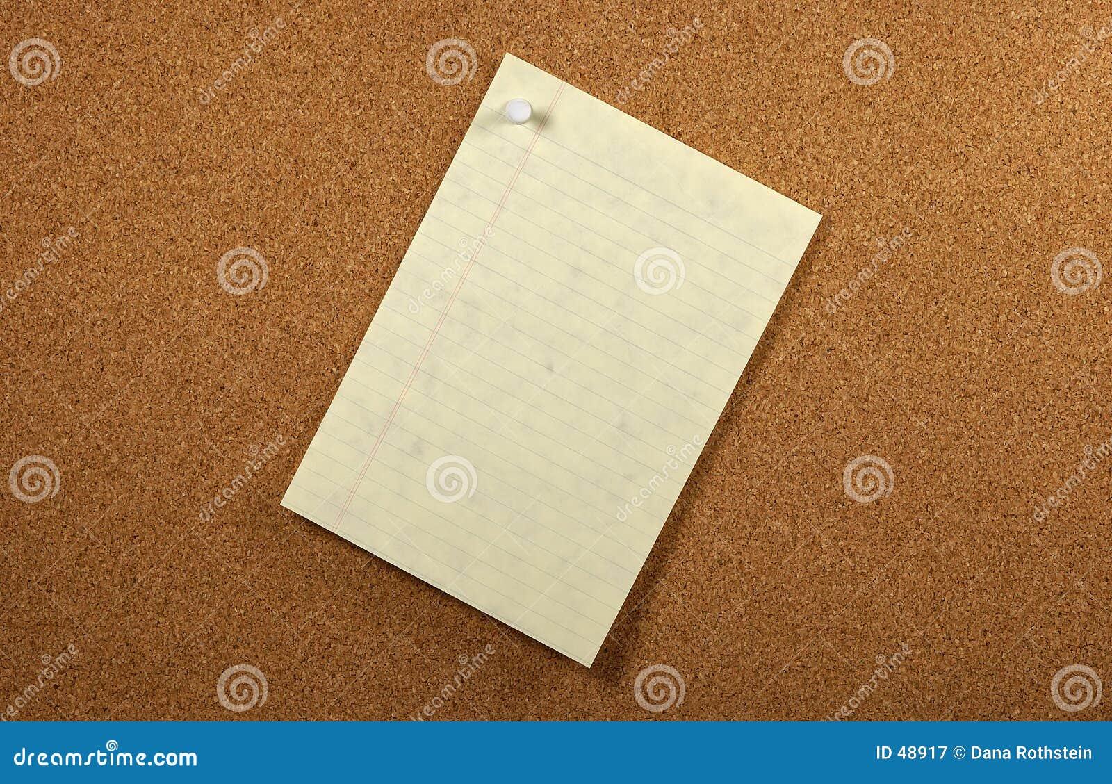 Papier halsujący
