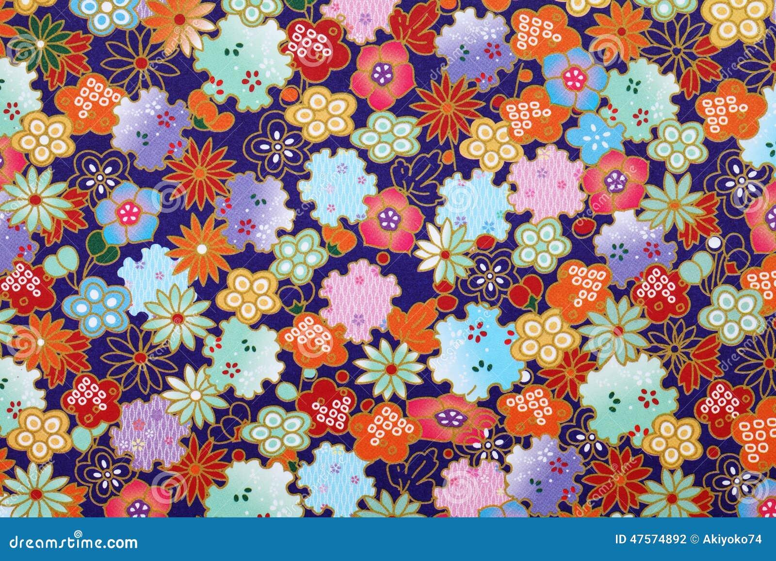 papier japonais d 39 origami de mod le photo stock image 47574892. Black Bedroom Furniture Sets. Home Design Ideas
