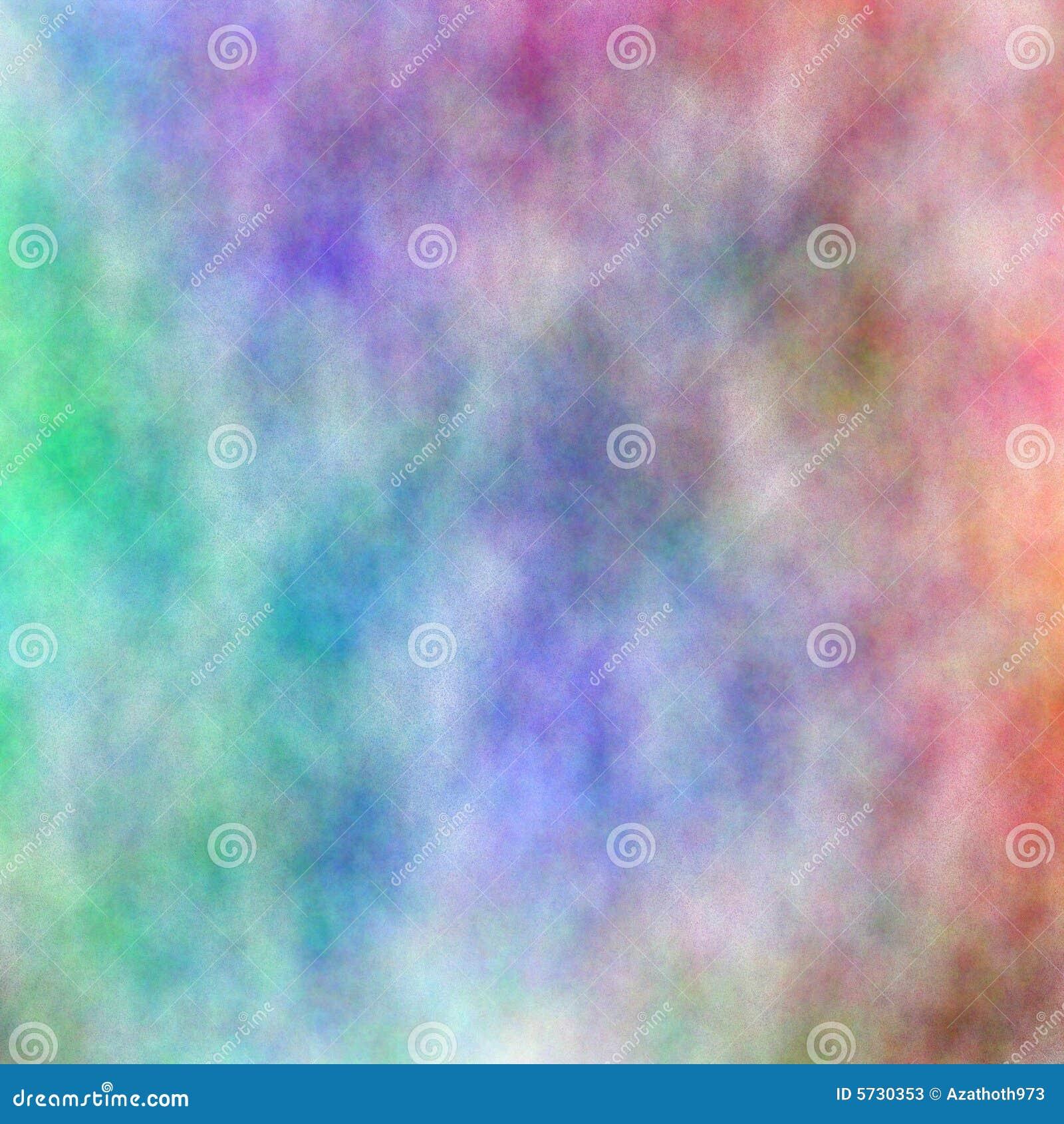 Papier peint th r psych d lique - Papier peint psychedelique ...