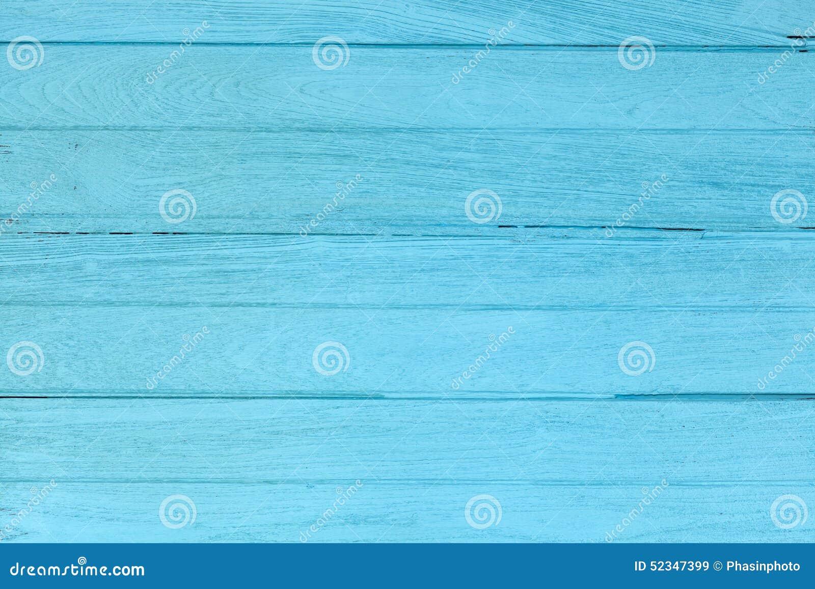 papier peint bleu de texture de fond de teck en bois image. Black Bedroom Furniture Sets. Home Design Ideas