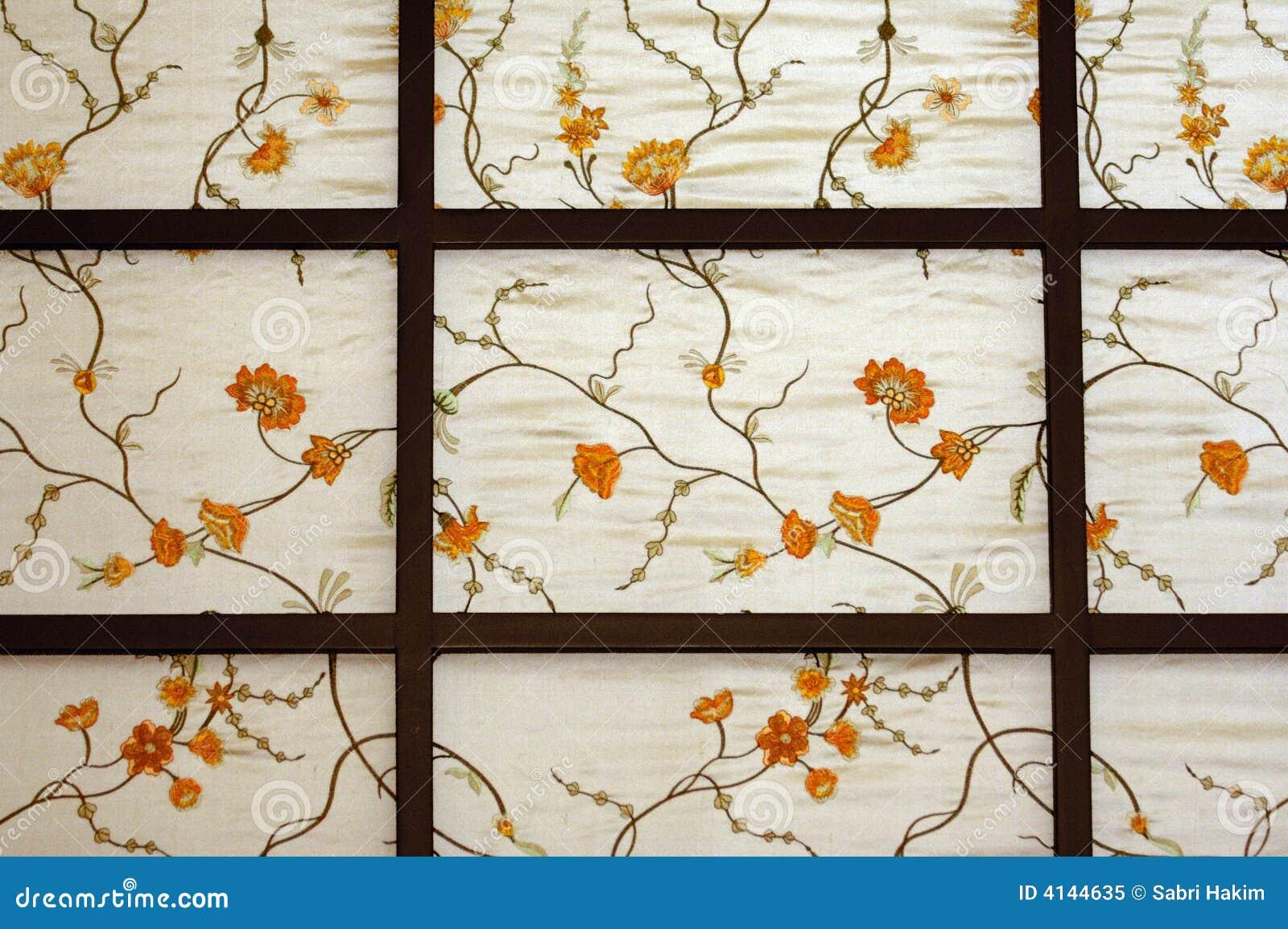 Papier Peint Japonais Chinois ~ Frdesigner.co