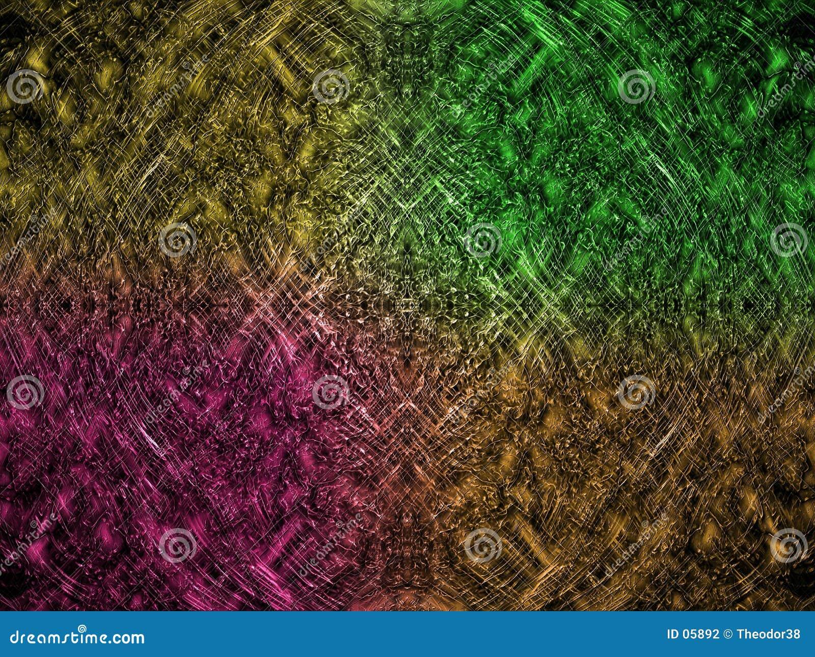 Papier peint de Colorfull
