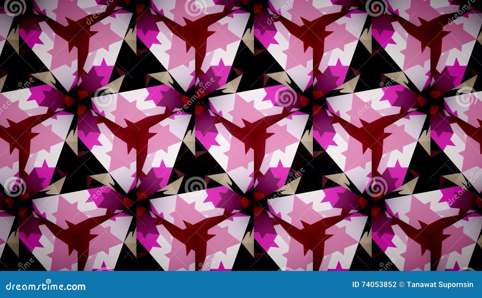 Papier Peint De Modele De Fleur De Sakura Japon Photo Stock Image