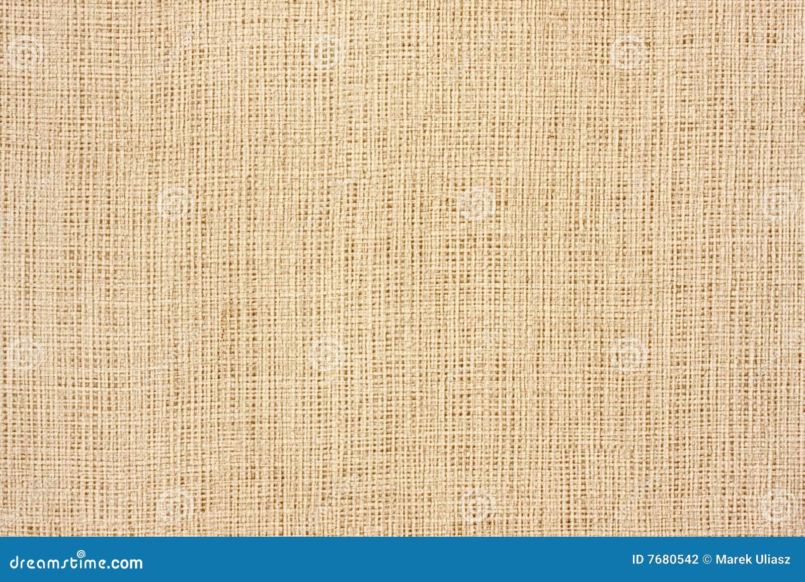 papier peint de textile photo stock image du tissu macro 7680542. Black Bedroom Furniture Sets. Home Design Ideas