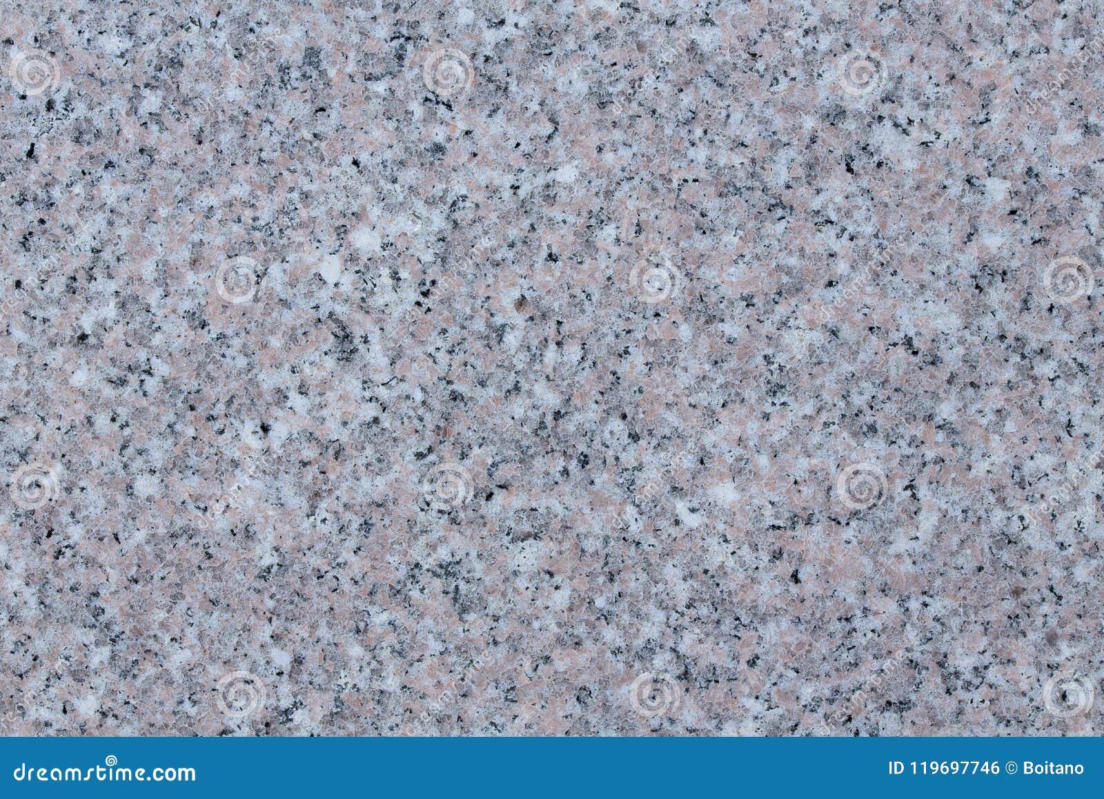 Papier Peint Pour Bureau papier peint de texture du granit g602 configuration de