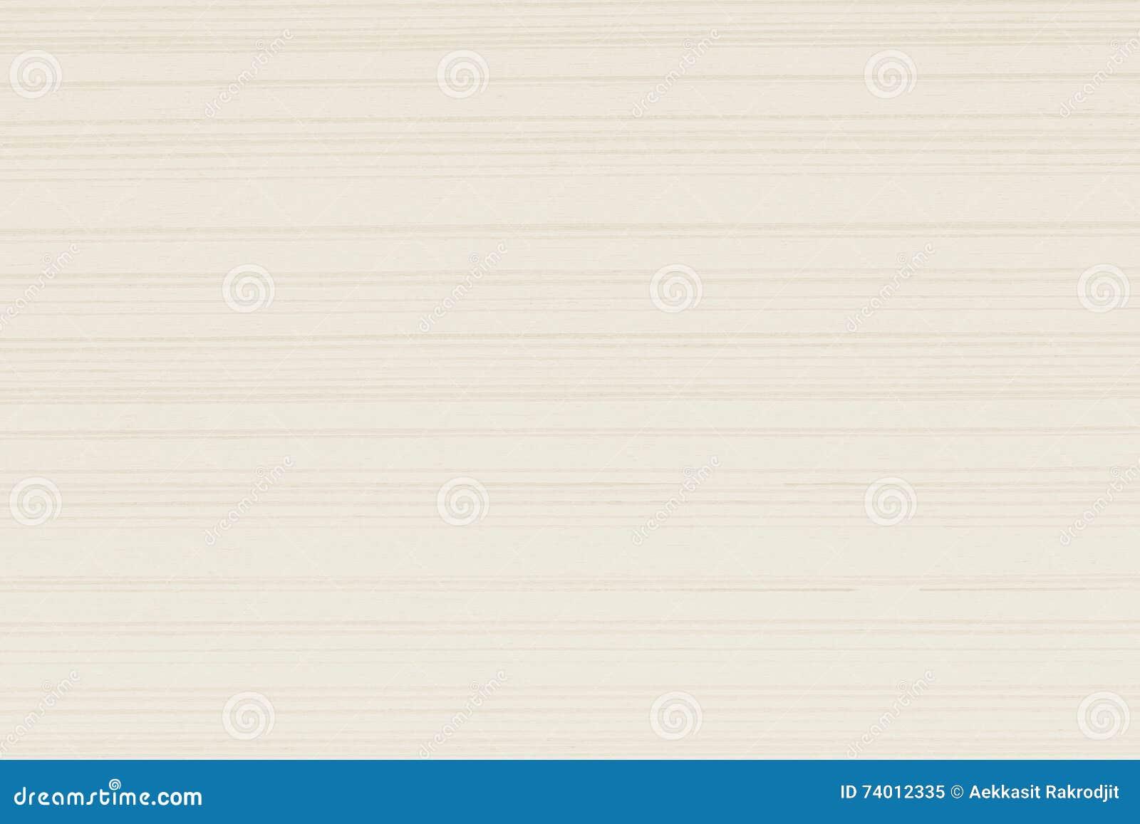 Papier Peint De Vinyle Pour Le Modèle De Couleurs Intérieur Du Brun ...