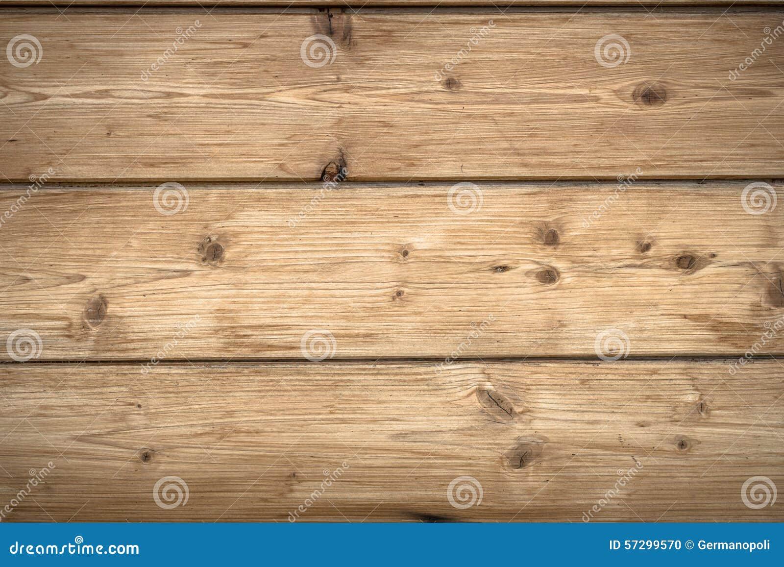 papier peint en bois photo stock image 57299570. Black Bedroom Furniture Sets. Home Design Ideas